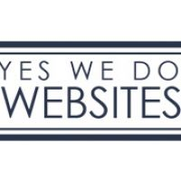 Yes We Do Websites