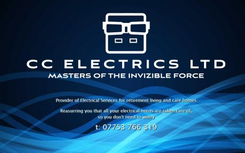 CC Electrics