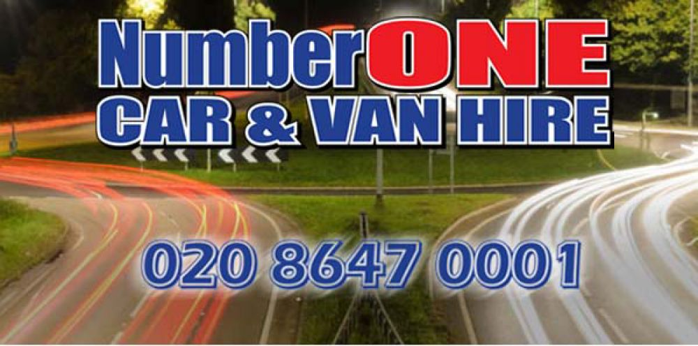 number-one-car-and-van-hire