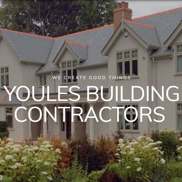 YBC Ltd - Building & Construction Contractors